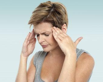 woman-headache-es1_shade