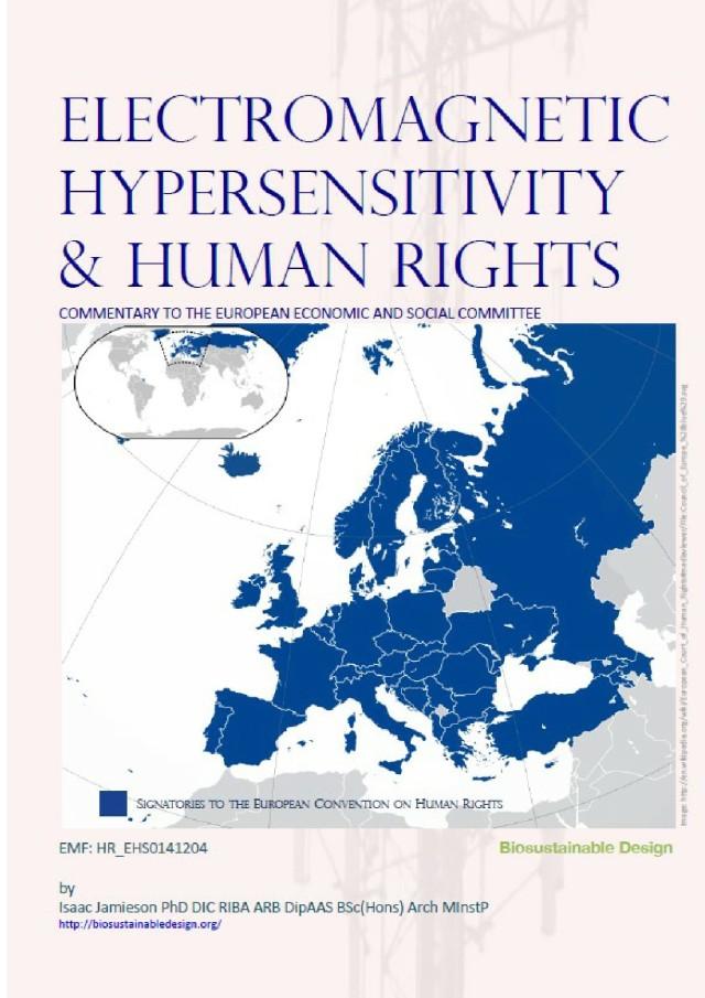 human rights jamieson-2