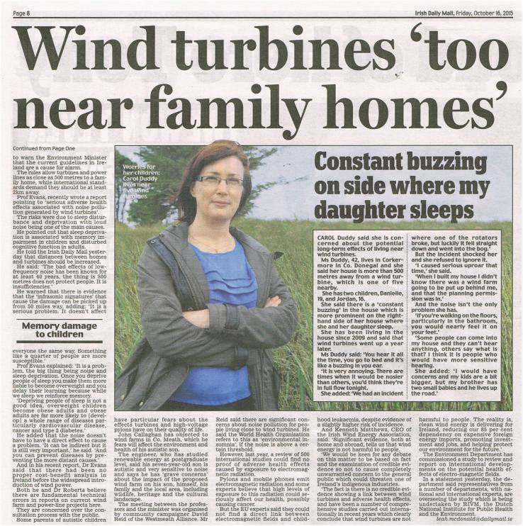 windturbines2