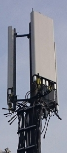 antennas-2260212_1280