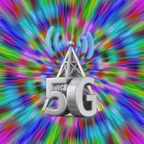 5g-spectrum-1-300x300