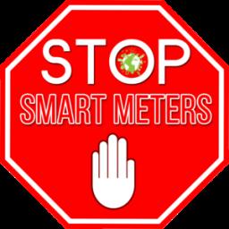 stop-smart-meter-300x300