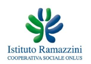 Ramazzini-1