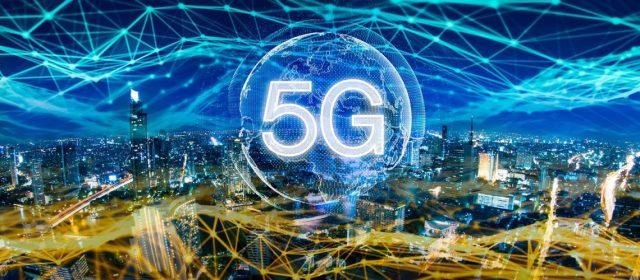 network-5G-o7ybgarz1uzhdwa2sa3ow00irbwlbrzz1ve0hfr2iw