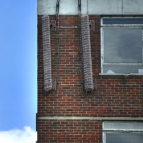 brick antennae