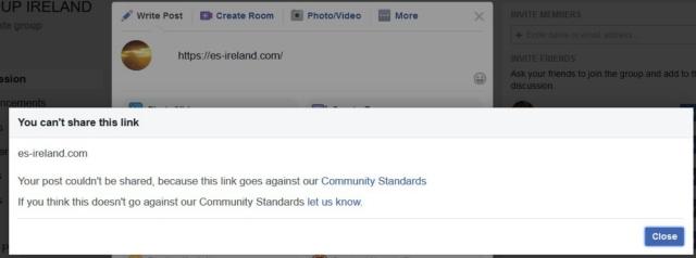 community standards-1